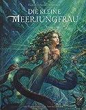 Die kleine Meerjungfrau: Buch, Unendliche Welten